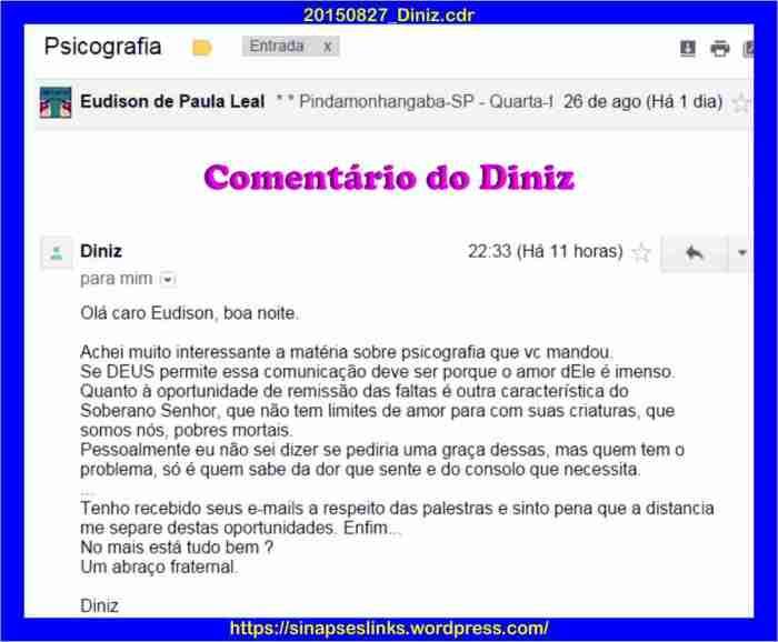 20150827_Dinix