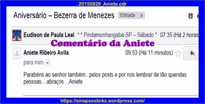 20150829_Aniete
