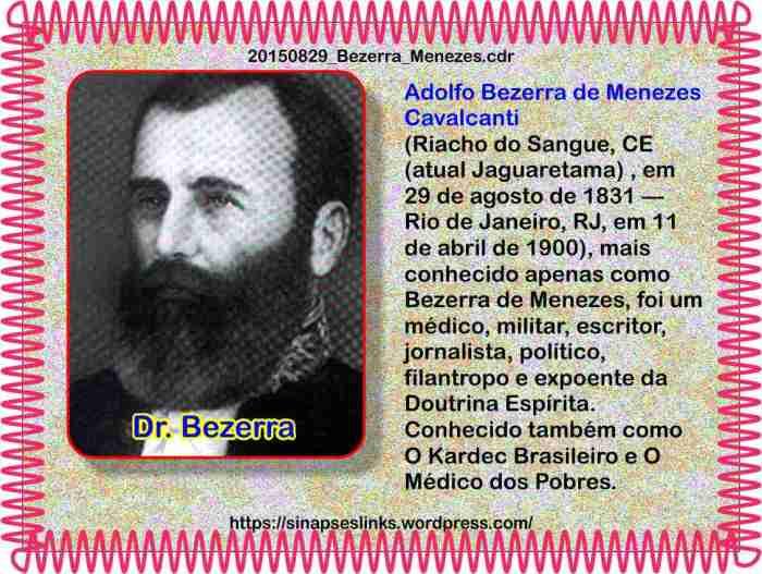 20150829_Bezerra_Menezes