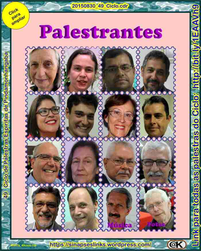 20150830_49_Palestrantes