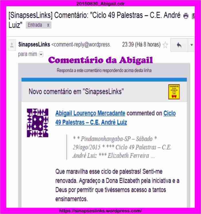 20150830_Abigail