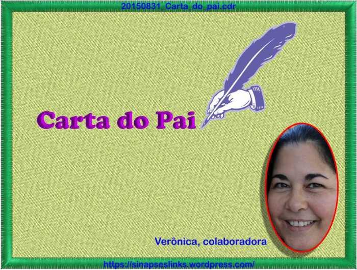 20150831_Carta_do_pai