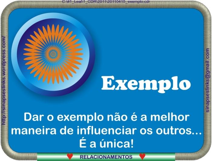 z_20110415_exemplo