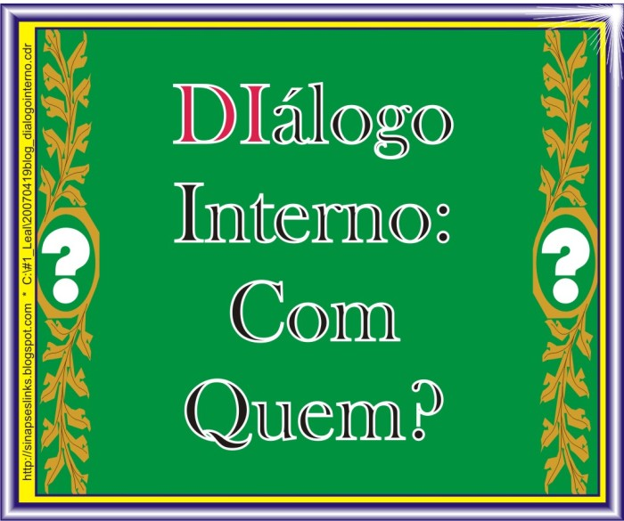 20070419blog_dialogointerno