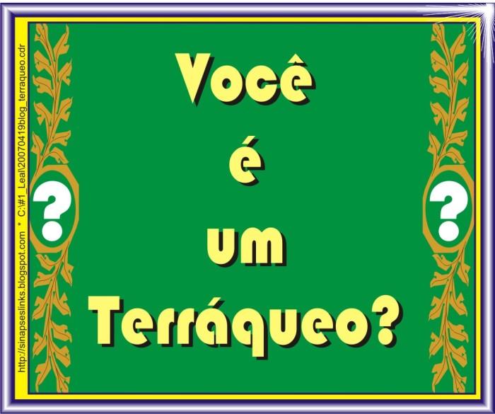 20070419blog_terraqueo
