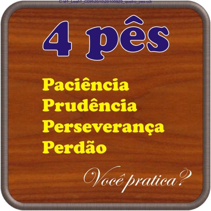 20100929_quatro_pes