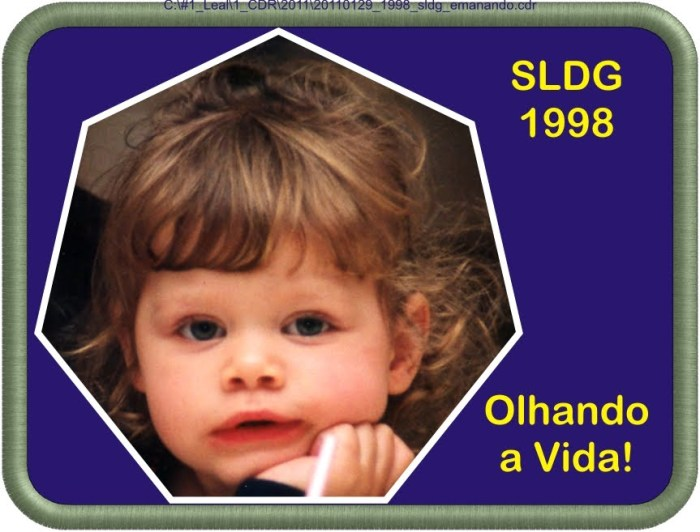 20110129_1998_sldg_emanando