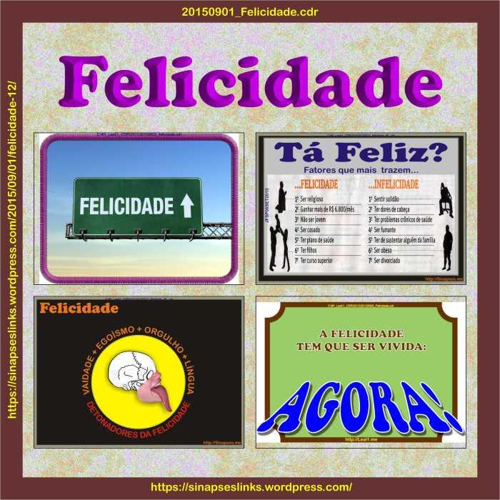 20150901_Felicidade