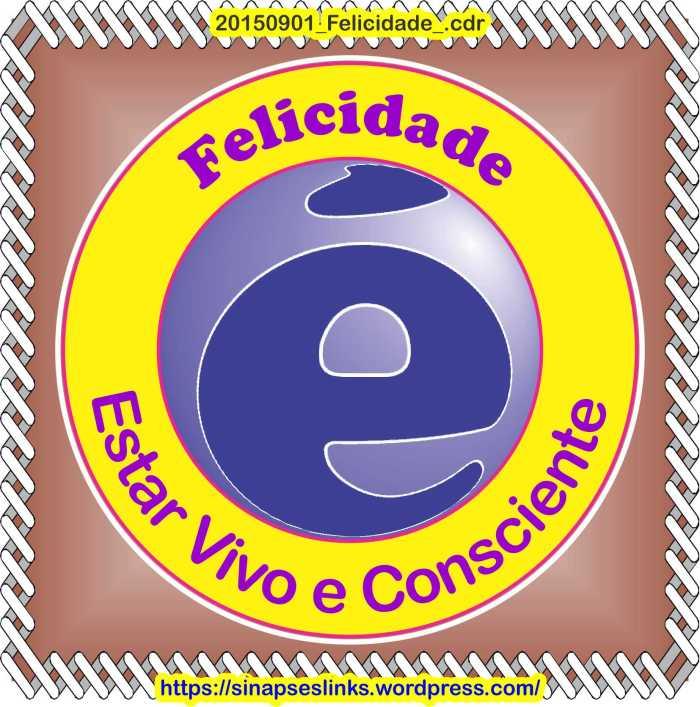 20150901_Felicidade_