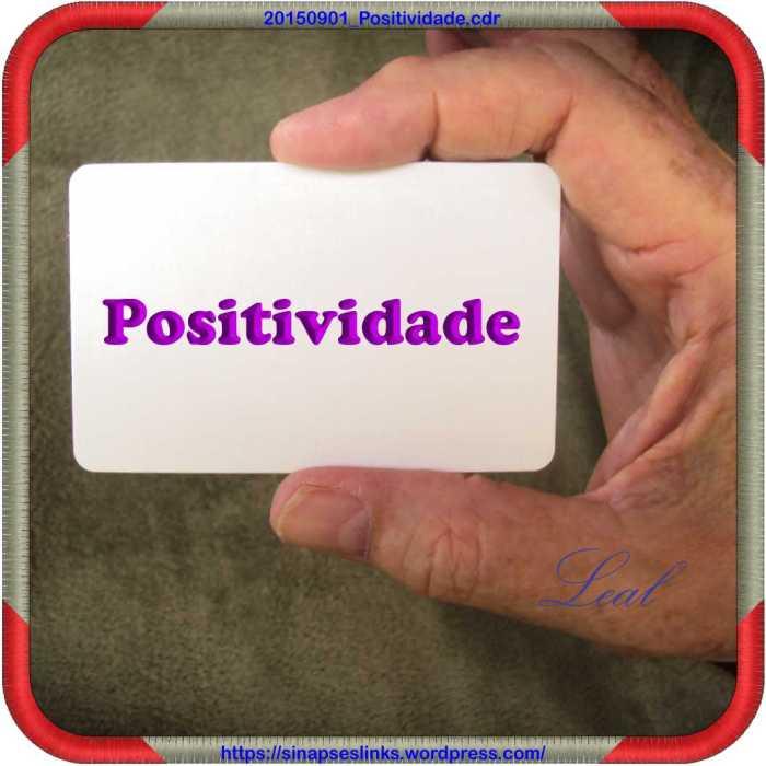20150901_Positividade