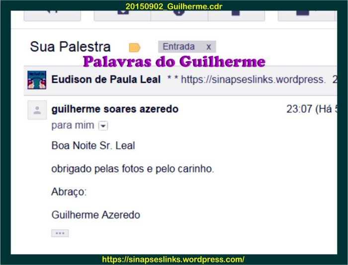 20150902_Guilherme