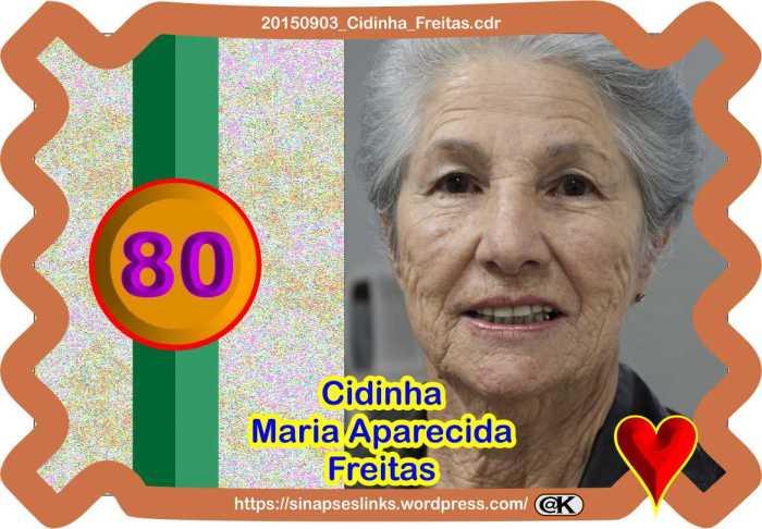 20150903_Cidinha_Freitas