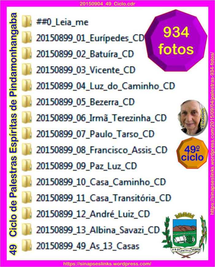 20150904_49_Ciclo