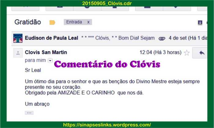 20150905_Clóvis
