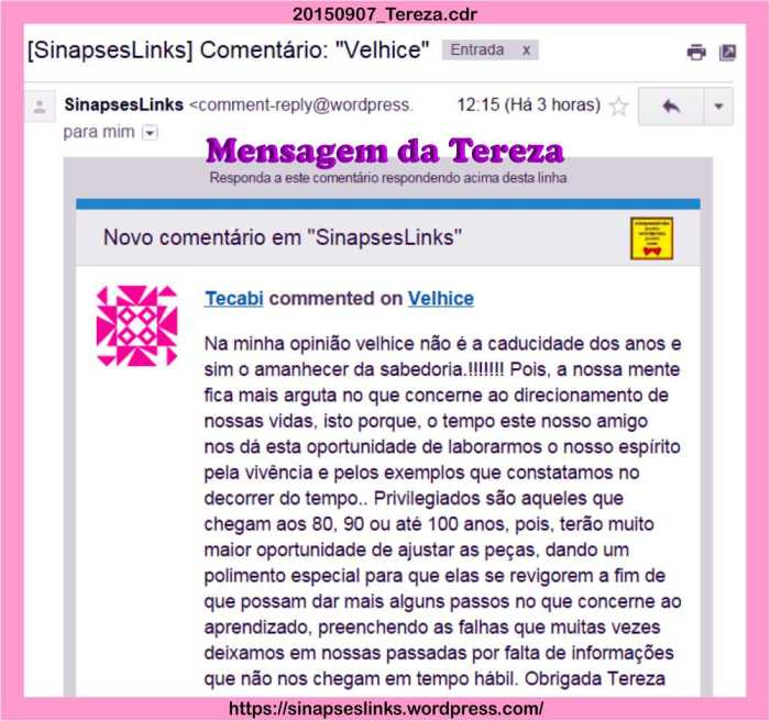 20150907_Tereza