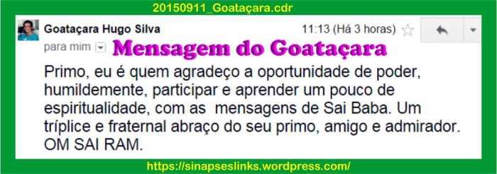 20150911_Goataçara
