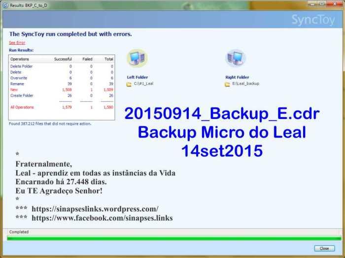 20150914_Backup_E