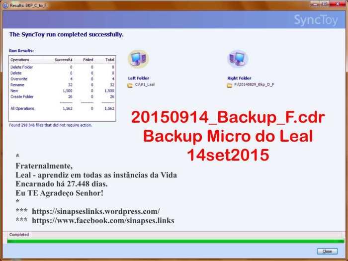 20150914_Backup_F