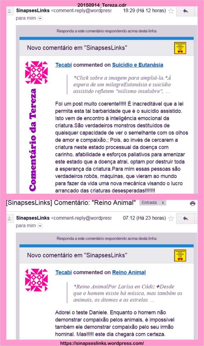 20150914_Tereza