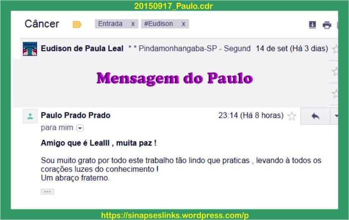 20150917_Paulo