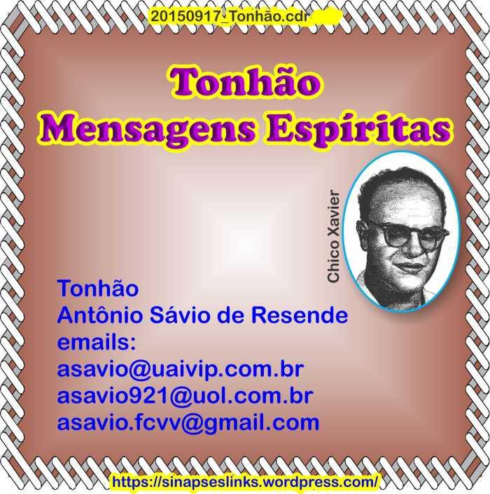 20150917_Tonhão