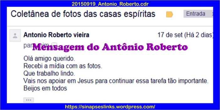 20150919_Antonio_Roberto