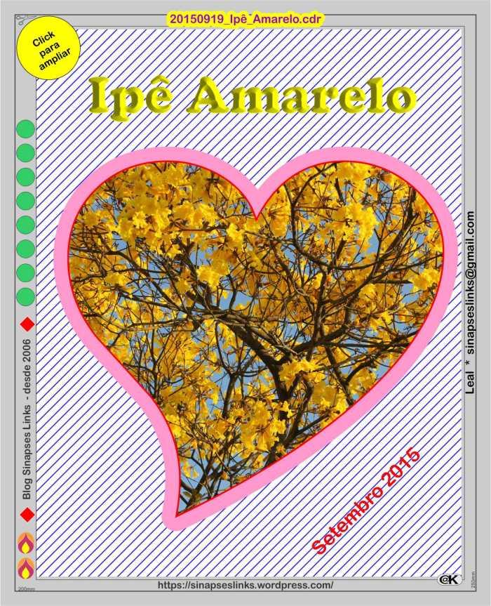 20150919_Ipê_Amarelo