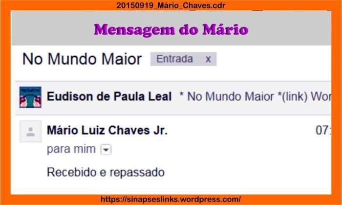 20150919_Mário_Chaves