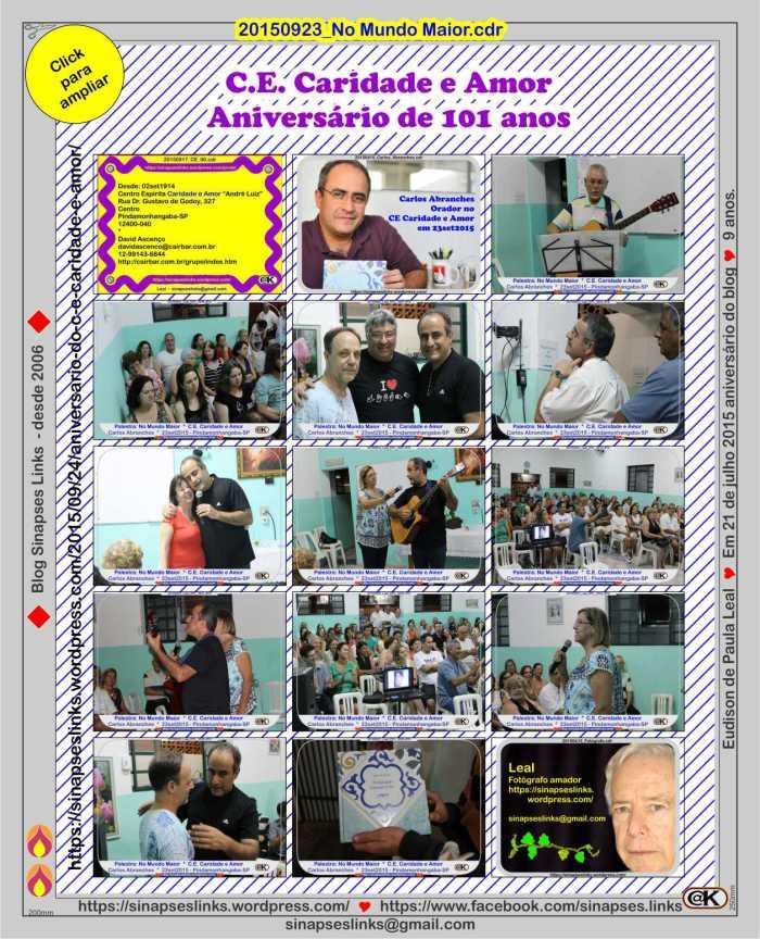 20150923_No Mundo Maior
