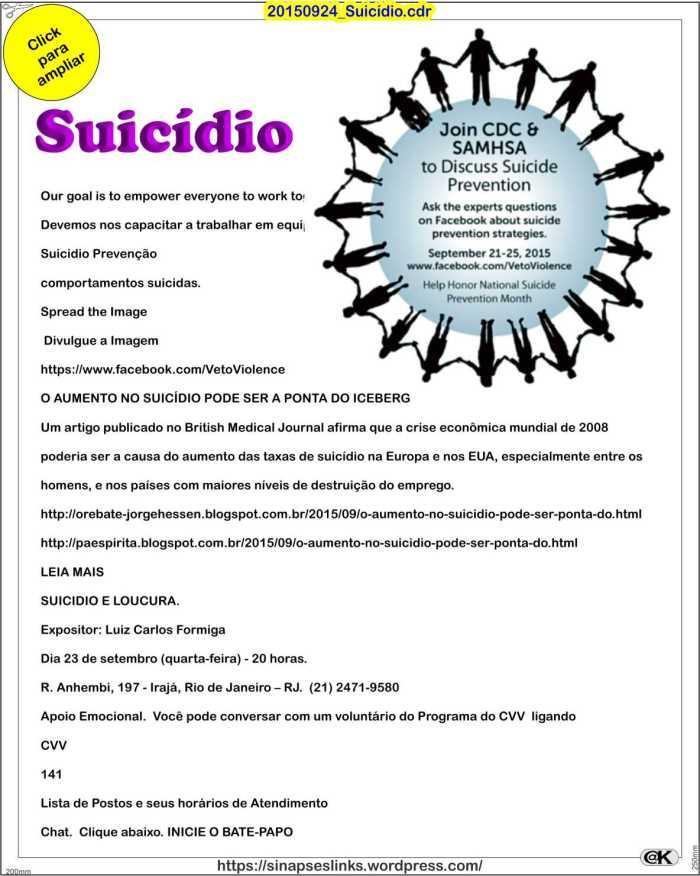 20150924_Suicídio
