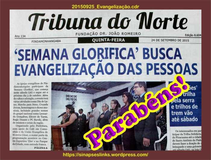 20150925_Evangelização