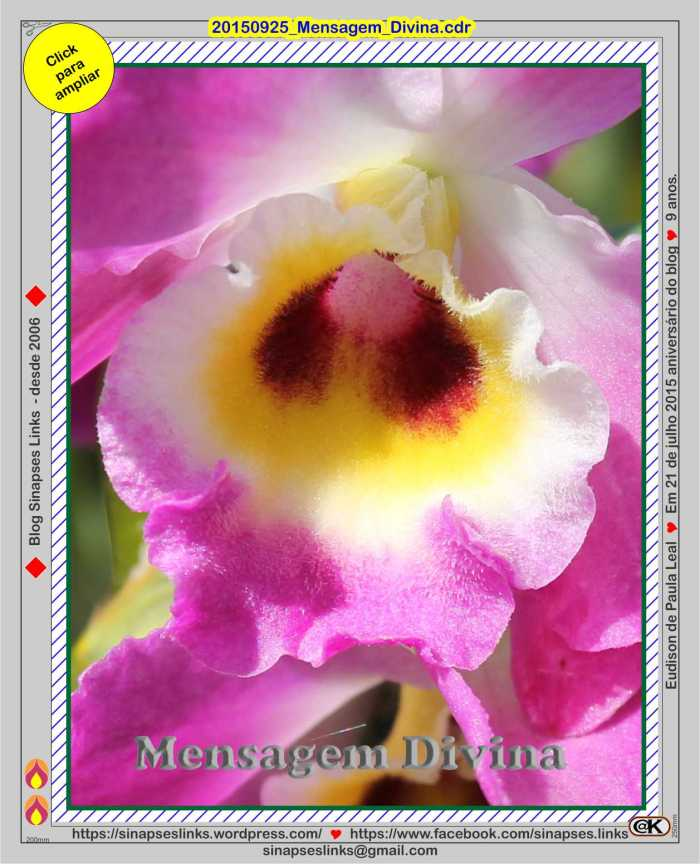20150925_Mensagem_Divina