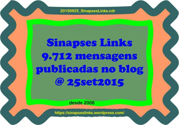 20150925_SinapsesLinks
