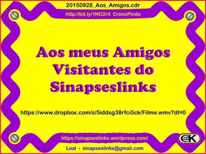 20150928_Aos_Amigos
