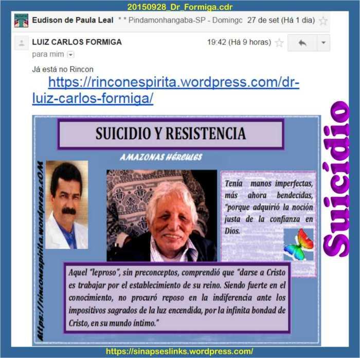 20150928_Dr_Formiga