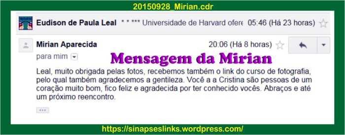 20150928_Mirian
