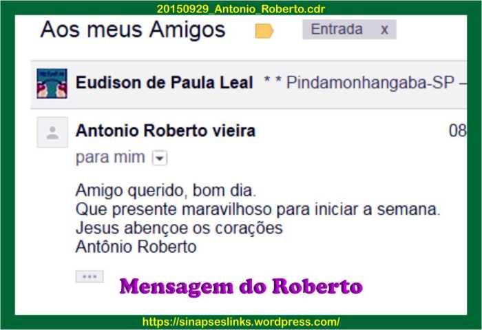20150929_Antonio_Roberto
