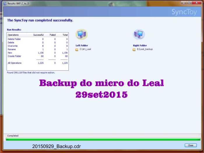 20150929_Backup2