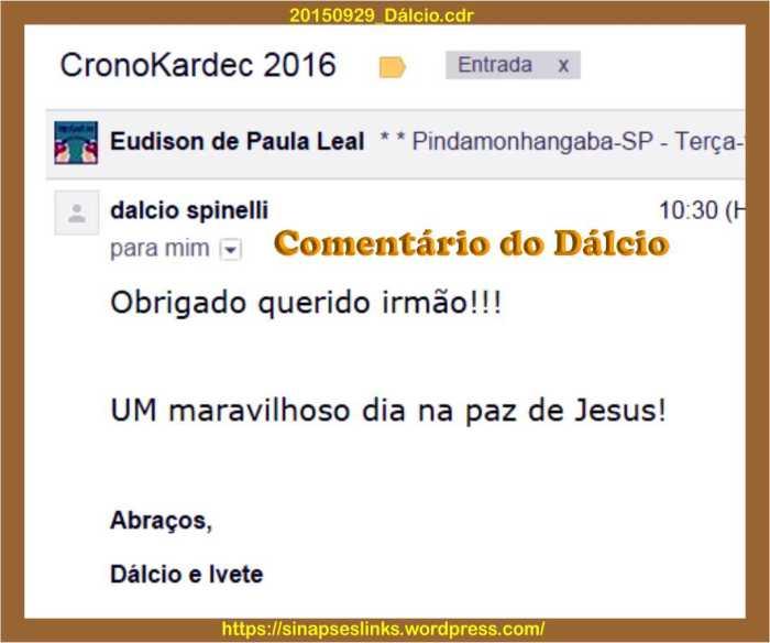 20150929_Dálcio