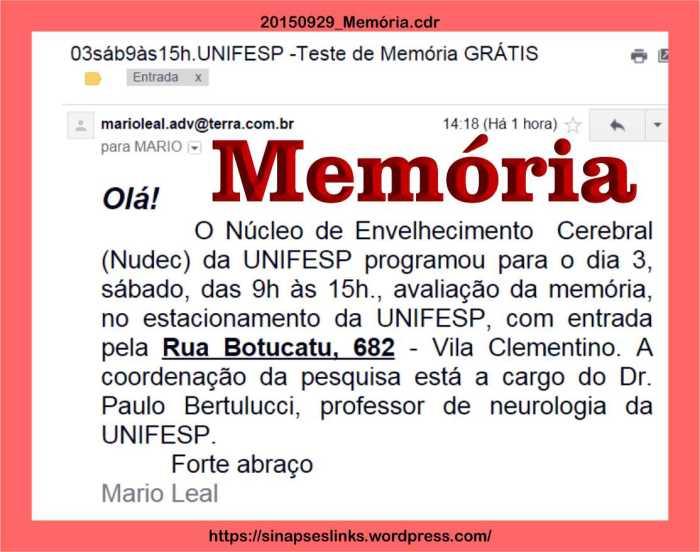 20150929_Memória