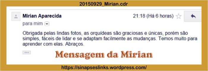20150929_Mirian