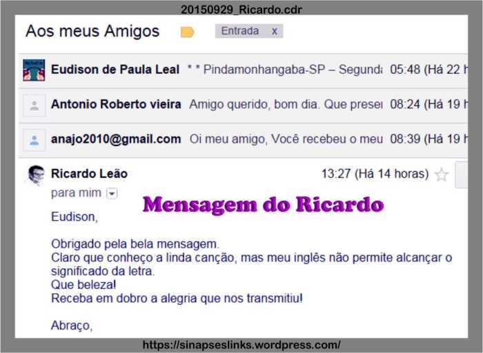 20150929_Ricardo