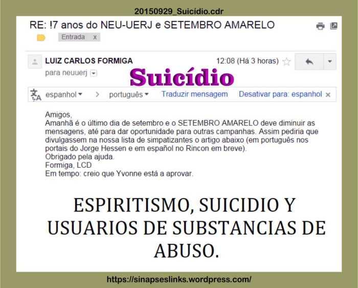 20150929_Suicídio