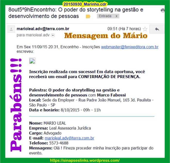 20150930_Marinho
