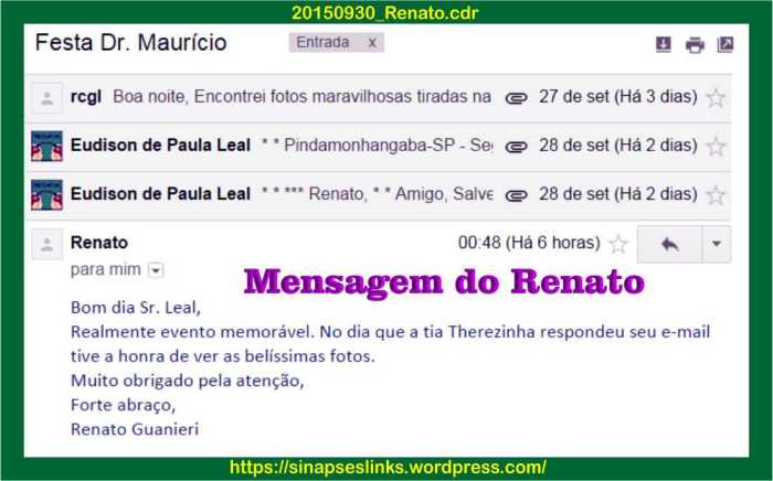 20150930_Renato