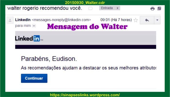 20150930_Walter