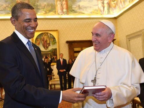 ap_vatican_pope_obama_ml_140327_4x3_9922