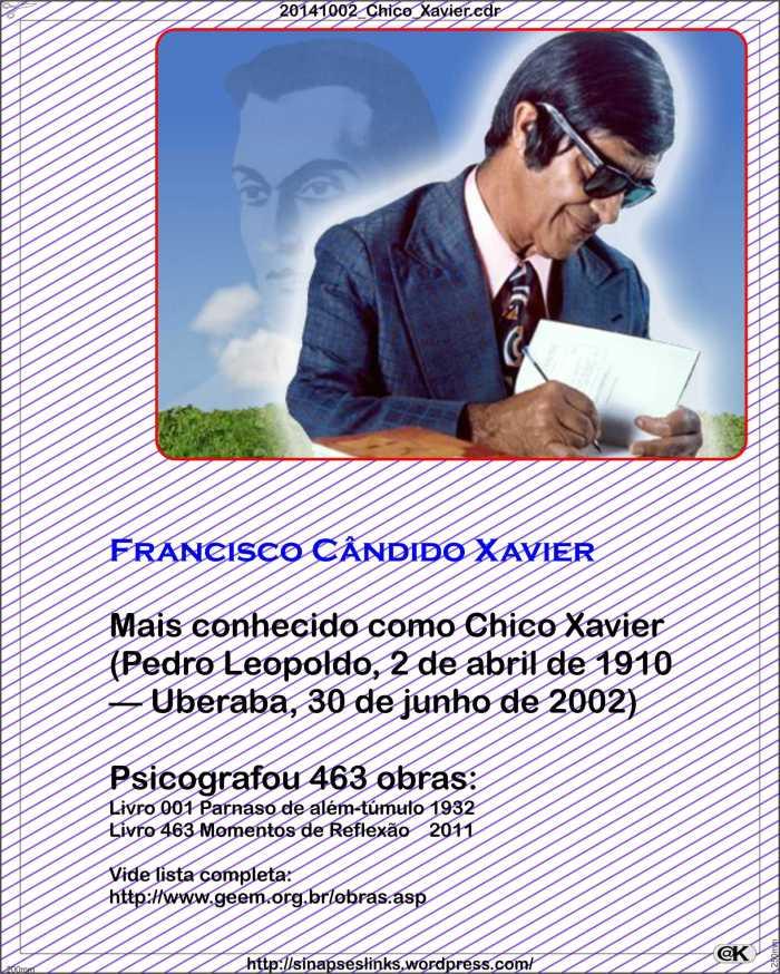 20141002_Chico_Xavier
