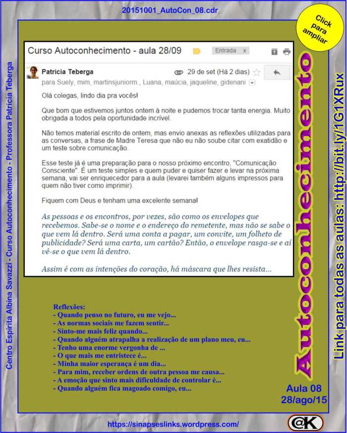 20151001_AutoCon_08