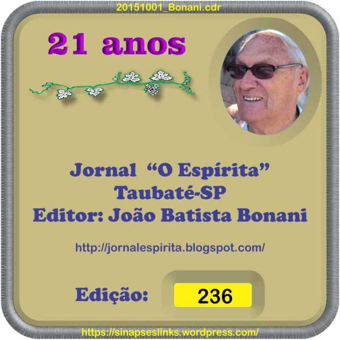 20151001_Bonani